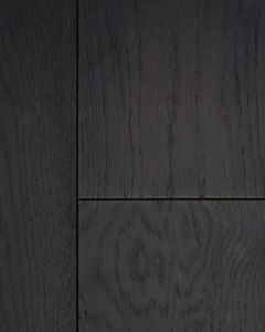 Kersaint Cobb Simply Oak Dark Oak Natural Oiled SO24 Engineered Flooring
