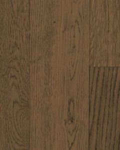 Tuscan Forte Truffle Brushed & Lacquered 5G TF518 Engineered Wood Flooring