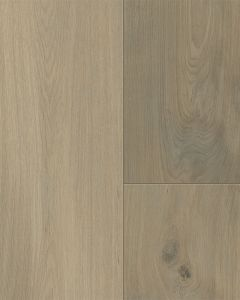 Balterio Grande Wide 64090 Bright Oak 9mm AC4 Laminate Flooring