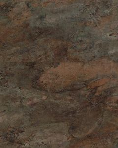 Coretec Plus River Slate CP518 Luxury Vinyl Laminate Flooring