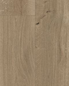 Balterio Grande Wide 64083 Seashell Oak 9mm AC4 Laminate Flooring