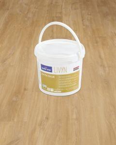 Quick-Step Livyn Glue 15Kg QSVGLUE15