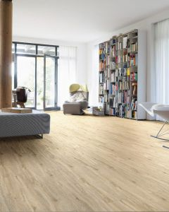 DISANO by HARO Life Plank 1-Strip XL 4V Oak Columbia Nature brushed 534235 Design Flooring