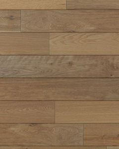 Kersaint Cobb Traditions Rustic Oak Natural 120mm Lacquered FHML Engineered Wood Flooring