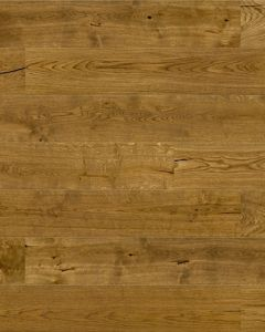 Kersaint Cobb Treviso Collection TC502 Matt Laqured Engineered Wood Flooring