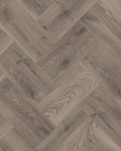 Krono Original X-Way Steelworks Oak K287 Multi-Format 10mm AC4 Laminate Flooring