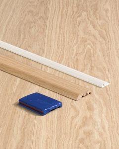 Quick-Step Parquet Incizo Veneered Profile for Parquet Flooring 2.15m QSWINCP