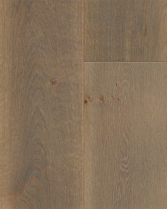 Balterio Grande Wide 64092 Sienna Oak 9mm AC4 Laminate Flooring