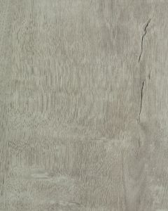 LG Hausys Harmony French Oak Gris 3271 Luxury Vinyl Tile Flooring