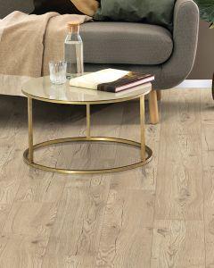 EGGER PRO Classic 12mm Sand Beige Olchon Oak EPL142 Laminate Flooring