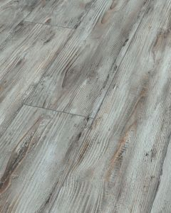 Kronotex Robusto Fantasy Wood D4779 12mm AC5 Laminate Flooring