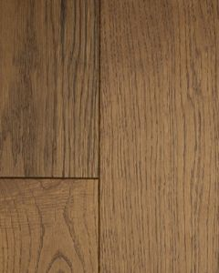 Kersaint Cobb Simply Oak Warm Oak UV Oiled SO25 Engineered Flooring