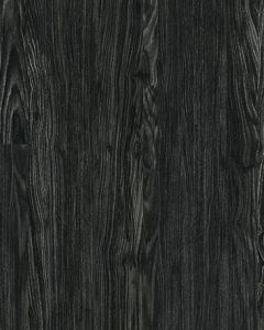 Coretec Plus Valerian Oak CP515 Luxury Vinyl Laminate Flooring