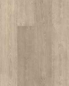 Quick-Step Largo White Vintage Oak LPU3985 9.5mm AC4 Laminate Flooring