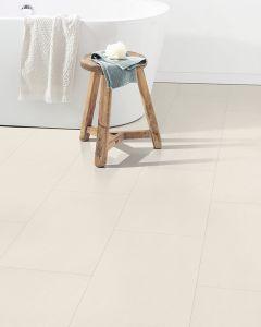 EGGER PRO Aqua Plus Kingsize 8mm Light Santino Stone EPL126 Laminate Flooring