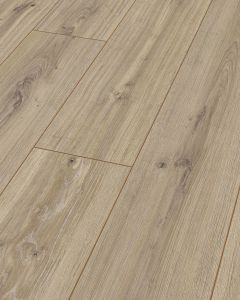 Kronotex Robusto Phalsbourg Oak D3073 12mm AC5 Laminate Flooring