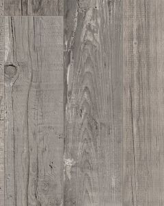 Balterio Grande Narrow 64086 Scaffold Wood 9mm AC4 Laminate Flooring