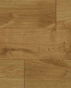 Basix Multiply T&G Natural Oak Brushed & UV Oiled BF06 Engineered Wood Flooring