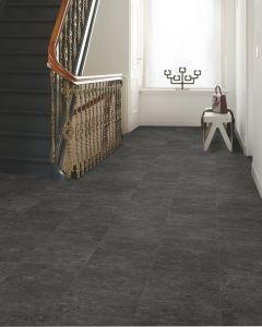 Quick-Step Exquisa Slate Black EXQ1550 8mm AC4 Laminate Flooring