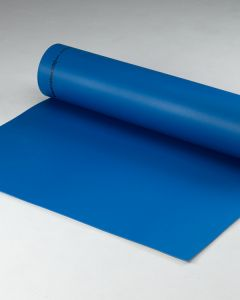 Acoustalay 300 Mini 3mm (10m² Roll) Laminate & Wood Flooring Underlay