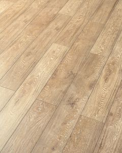 Kronoswiss Grand Selection Pure Oak Lion D4198 CR 12mm AC5 Laminate Flooring