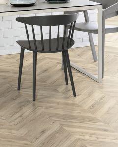 EGGER PRO Kingsize 8mm Light Rillington Oak EPL011 Laminate Flooring