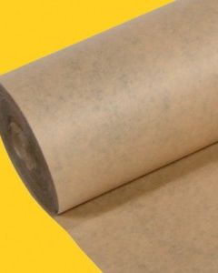 Reinforced Kraft Union Paper (25m² Roll) BS1521