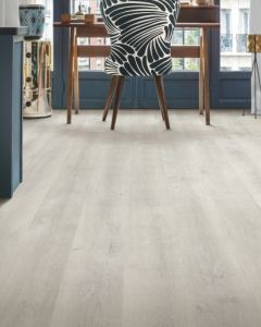 Quick-Step Eligna Venice Oak Light EL3990 8mm AC4 Laminate Flooring