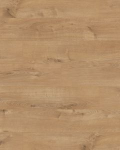 Krono Original Variostep Classic Sherwood Oak 5985 8mm AC4 Laminate Flooring