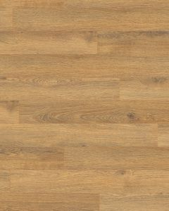 EGGER PRO Classic 8mm Natural Grayson Oak EPL096 Laminate Flooring