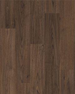 Balterio Restretto Chic Walnut RST61055 8mm Hydro Shield AC4 Laminate Flooring