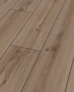 Kronotex Robusto Saverne Oak D3074 12mm AC5 Laminate Flooring