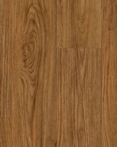Coretec Plus Winter Oak CP501 Luxury Vinyl Laminate Flooring