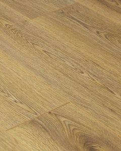 Krono Original Eurohome Vario+ Brissac Oak 8264 12mm AC4 Laminate Flooring