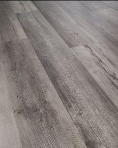 Kronoswiss Swiss Solid Minto Pine D4940 RU 12mm AC5 Laminate Flooring