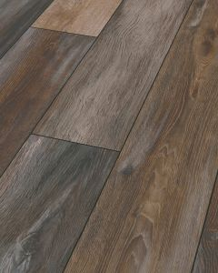 Kronotex Robusto Rustic Oak D4731 12mm AC5 Laminate Flooring