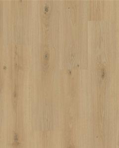 Balterio Livanti Trianon Oak LVI61064 8mm Hydro Shield AC4 Laminate Flooring