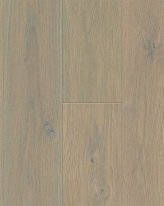 Balterio Grande Narrow 64088 Spring Oak 9mm AC4 Laminate Flooring