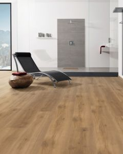 DISANO by HARO Classic Aqua Plank 1-Strip XL 4V Oak Provence Nature Authentic 538971 Design Flooring