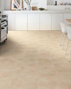 DISANO by HARO SmartAqua Piazza 4V Sandstone Stone Texture 538975 Design Flooring