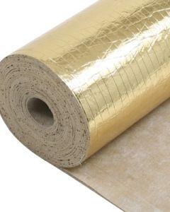 TimberTech2 Gold Underlay 3.3mm (10m² Roll)