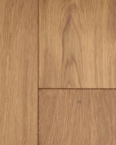 Kersaint Cobb Simply Oak Natural Oak Lacquered SO21 Engineered Flooring