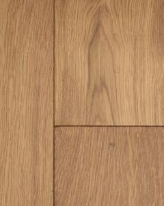 Kersaint Cobb Simply Oak Natural Oak Lacquered SO21 Engineered Flooring