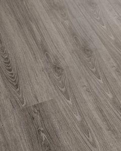 Kronoswiss Swiss Liberty New York Oak D 8014 NM 8mm AC5 Laminate Flooring