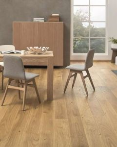 Tuscan Strato Classic Engineered Family Oak TF104 Engineered Wood Flooring