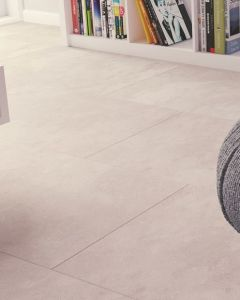Malmo Rigid Tile Livia MA20 5.5mm Luxury Vinyl Flooring