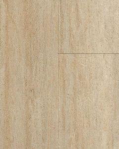Coretec Plus Ankara Travertine CP517 Luxury Vinyl Laminate Flooring