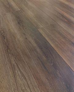 Kronoswiss Swiss Solid Rio Oak D4748 NM 12mm AC5 Laminate Flooring