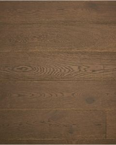 Kersaint Cobb Vie Maison VM1507 Rustique Cafe Engineered Flooring