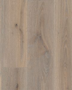 Balterio Grande Narrow 64087 Skyline Oak 9mm AC4 Laminate Flooring